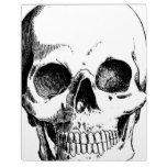 Skull Plaque #halloween #happyhalloween #halloweenparty #halloweenmakeup #halloweencostume