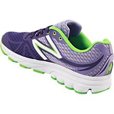New Balance W 3190 Bl2 Running Shoes