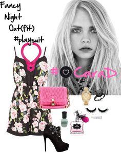 The latest blog post from Fashion Mama Aquarius #WGWThis, #BrandBacker, #FMABlog, #fashion, #playsuit, #romper