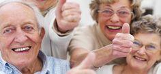 Canadauence TV: Prepare a documentação para pedir a aposentadoria