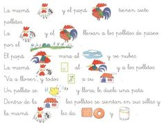 pictogramas para niños - Buscar con Google