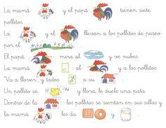 Fichas-con-pictogramas-3.jpg (640×497)