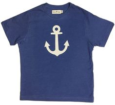 Oh to be young again Sassy Tees Boys A...! Available now http://shopsweetassugar.com/products/sassy-tees-anchor-tee?utm_campaign=social_autopilot&utm_source=pin&utm_medium=pin.