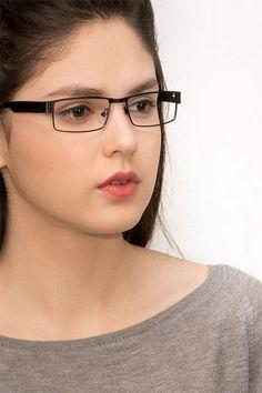 fd795028848 40 Best glasses images