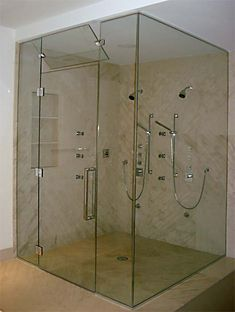 frameless frosted glass shower doors. Glass Shower Enclosures | Frameless In Chicago Naperville And Downers . Frosted Doors