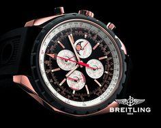 0afa4e1e08e Top Replica Breitling Navitimer Watches China For Sale