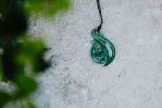 Find the perfect jade, greenstone, pounamu necklace, that speaks to you. Browse our entire range of pounamu pendants in one place; filter by type or stone to help narrow your choice. Jade Necklace, Pendant Necklace, Maori Designs, Fish Hook, Mj, Feminine, Design Inspiration, Pendants, Necklaces