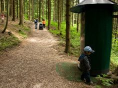 Hike through the fairy tale forest. Afterwards dine at Gasthof Druckerhof (see pin). Fairy Tale Forest, Fairy Tales, Riding Hats, Hiking Trails, Austria, Places To Go, Things To Do, Europe, Tours