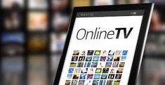 Con la guida di oggi voglio mostrarti come vedere i canali TV GRATIS del digitale terrestre in internet in maniera semplice ed immediata!