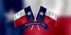 * Texas Independence Day *  March 2nd, Freedom from Tyranny