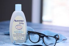 Tired of scratches on your eyeglasses? Here are 10 cool ways to remove them for good Kids Glasses, New Glasses, Best Eyeglasses, Baby Eyes, Baby Shampoo, Eye Makeup Remover, Lenses, Tired, Alcohol