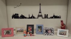 Our travel-inspired condo: The Travel Gallery Philippines Travel, Us Travel, Jet Set, Condo, This Is Us, Photo Wall, Inspired, Gallery, Frame