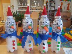 Christmas Ornaments, Holiday Decor, Home Decor, Snowman, Winter, Decoration Home, Room Decor, Christmas Jewelry, Christmas Decorations