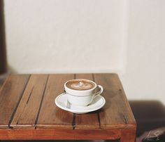 Circa Cafe Parramatta shot with Pentax 67ii | Flickr - Photo Sharing!
