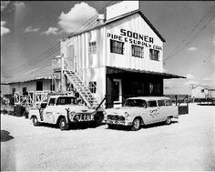 83 Best History -- Old Pictures of Hays, KS images in 2015