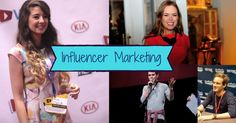 Fashion influencer marketing is more popular than ever, check out these tips to find out how you can get started using this effective marketing strategy.