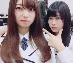omiansary27: http://blog.nogizaka46.com/ Iwamoto | 日々是遊楽也