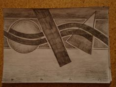 1 Symbols, Painting, Art, Drawing S, Art Background, Painting Art, Kunst, Paintings, Performing Arts