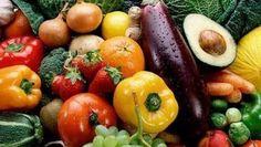 Jarné upratovanie v organizme. Vyskúšajte potraviny, ktoré naštartujú metabolizmus | nasenovinky.sk