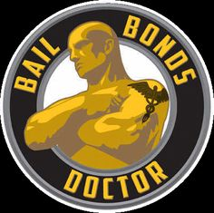 Fast, reliable and affordable St. Paul bail bonds are always just a short phone call to our bail company away. Call for reliable service today.