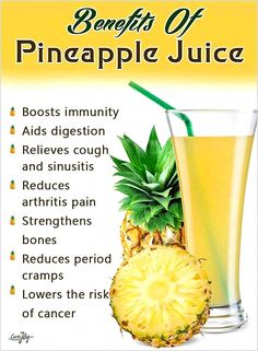 Top Benefits of Pineapple For Healthy Body Top Benefits of Pineapple For Healthy Body,Health & Nutrition Pineapple is super-rich food and offers great health benefits as they are rich in Enzymes, nutrients, and vitamins. Health Facts, Health And Nutrition, Health And Wellness, Mental Health, Health Care, Nutrition Store, Wellness Fitness, Child Nutrition, Nutrition Education