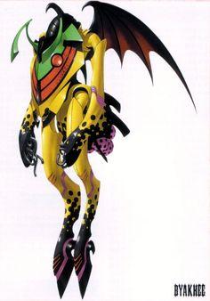 Persona 2: Eternal Punishment Images - Megami Tensei Wiki: a Demonic Compendium of your True Self