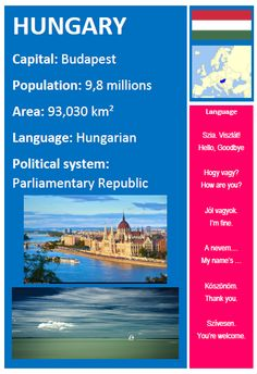 Our poster about Hungary Political System, Pathways, Hungary, Budapest, Politics, Poster, Paths, Posters, Political Books