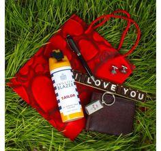 Exclusive Valentine Gift For Him Valentine Gifts For Husband, Valentine Day Gifts, Gifts For Valentines Day