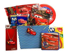 Christmas Gift Baskets for kids a special Disney Pixar themed Christmas Gift Basket for boys with Sweet Treats Valentine Gift Baskets, Birthday Gift Baskets, Easter Gift Baskets, Christmas Gift Baskets, Valentine Gifts, Christmas Gifts, Pixar Cars Birthday, Get Well Baskets, Disney Pixar Cars