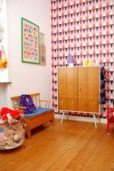 decoracao-quartos-de-criancas-drops-das-dez-4