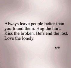 Exactly♡