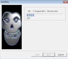 Download gta vice city setup for windows 8 | Peatix