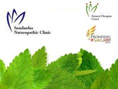 Sundardas Naturopathic Clinic is the Best natural health care center that offers a vast range of therapies and services like natural therapies and medicine at best charges, for more detail visit at: http://www.sundardasnaturopathy.com/