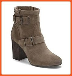 Vince Camuto Women's SIMLEE Boot MIDNIGHT TAUPE,10 - Boots for women (*Amazon Partner-Link)
