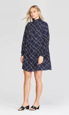 Dresses for Women : Target Women's Dresses, Casual Dresses, Dresses For Work, Formal Dresses, Shower Dresses, New Outfits, Party Dress, Wrap Dress, Target