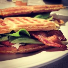 ... cheddar lunches pizza meat forward cornmeal cheddar waffle blts