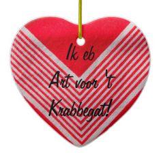 art_voor_t_krabbegat_ornament-r25b01ad2bb1a427281da232fbfbdd284_x7s21_8byvr_324.jpg (324×324)