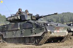 Steyr, Military Equipment, Panzer, Military Vehicles, Battle, Army, Austria, Guns, Graphics