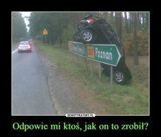 Wtf Funny, Funny Memes, Job Fails, Polish Memes, Past Tens, Funny Comics, Best Memes, Techno, I Laughed