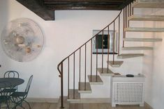 Seafront property - Portofino - Taste of sea - Dotti Interiors Decoration