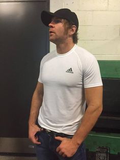 Read Without You from the story The COO's Daughter by AmBrEigNs_aSyLuM (AJ Ambrose) with reads. Dean and Jade were backstage a. Wwe 2, Wwe Dean Ambrose, The Shield Wwe, Professional Wrestling, Roman Reigns, Wwe Superstars, Fun To Be One, Cute Guys, Bad Boys