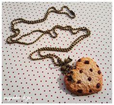 cookie!!! by Miyaka89.deviantart.com on @deviantART