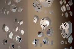 wall design - Google 搜尋