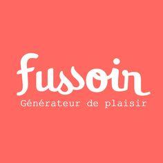 FUSSOIR