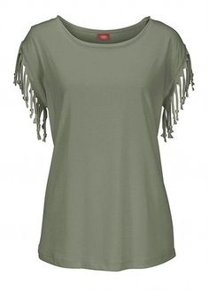 Shop Womens Fashion Tops, Blouses, T Shirts, Knitwear Online   LuluGal Page 4