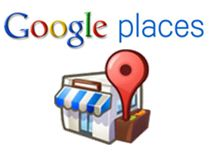 How Do I Get on Google Places?