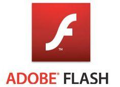 Install Adobe Flash Player 11.2.202.394 on Ubuntu 14.04