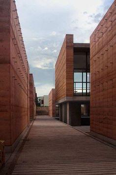 1000 images about materiales de construccion on pinterest - Materiales de construcion ...