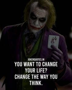 Joker Quotes #Jokerquotes #Quotes Bye Quotes, Motivational Quotes, Breakdown Quotes, Joker Quotes Wallpaper, Best Joker Quotes, Fake People Quotes, Joker Poster, Behind My Back, Fake Love