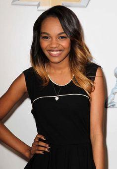 Super Teen Black Hairstyles Hair Creations Pinterest Black Short Hairstyles For Black Women Fulllsitofus